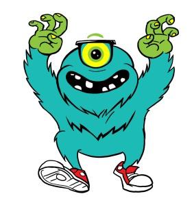 monster-buddy1