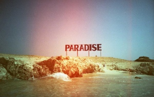 paradise_sign-3860